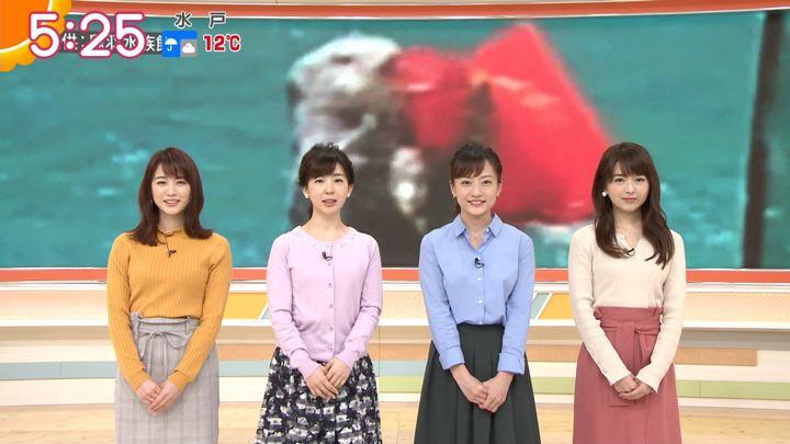 2019年02月28日福田成美の画像05枚目