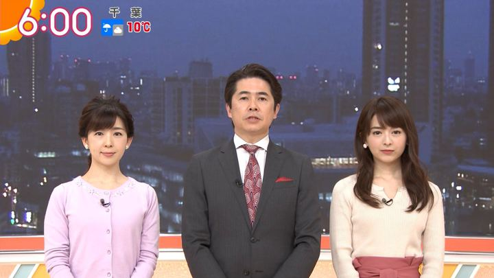 2019年02月28日福田成美の画像11枚目