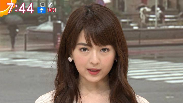 2019年02月28日福田成美の画像17枚目