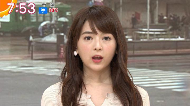 2019年02月28日福田成美の画像18枚目