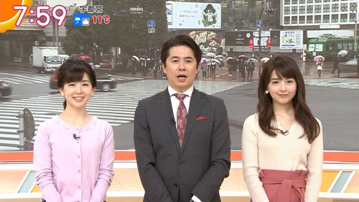 2019年02月28日福田成美の画像19枚目