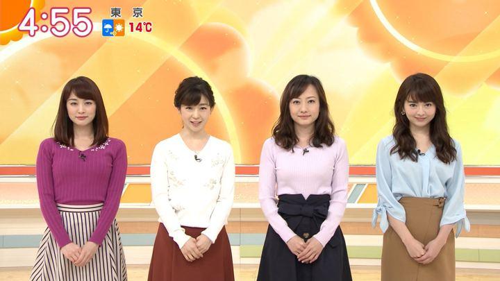 2019年03月01日福田成美の画像01枚目