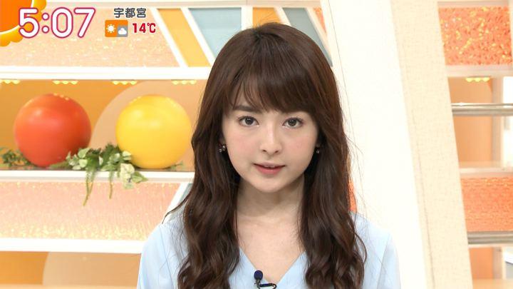 2019年03月01日福田成美の画像03枚目
