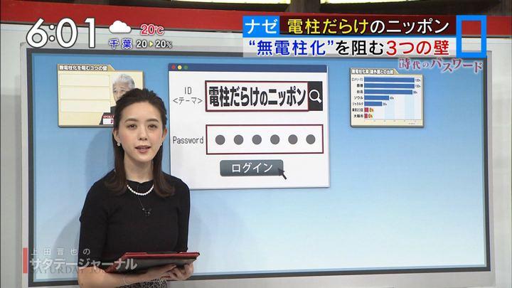 2018年10月13日古谷有美の画像03枚目
