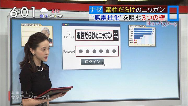 2018年10月13日古谷有美の画像04枚目