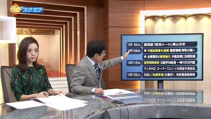2018年10月14日古谷有美の画像03枚目