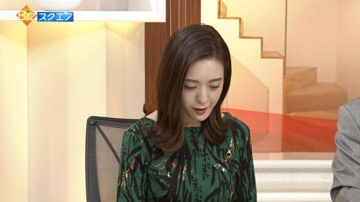 2018年10月14日古谷有美の画像04枚目