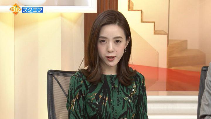 2018年10月14日古谷有美の画像06枚目