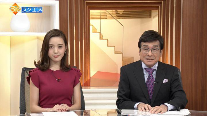 2018年10月21日古谷有美の画像01枚目