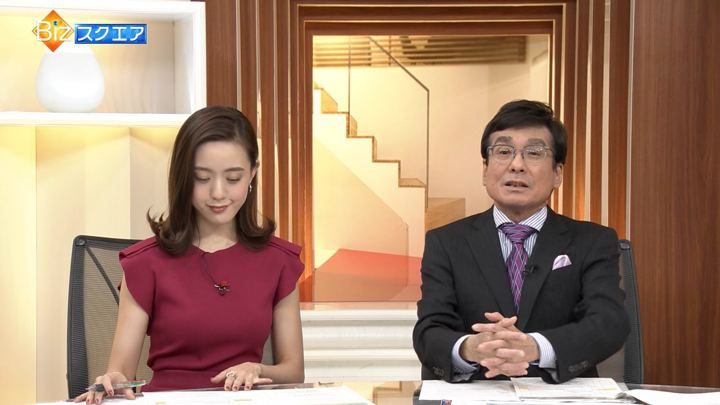 2018年10月21日古谷有美の画像04枚目