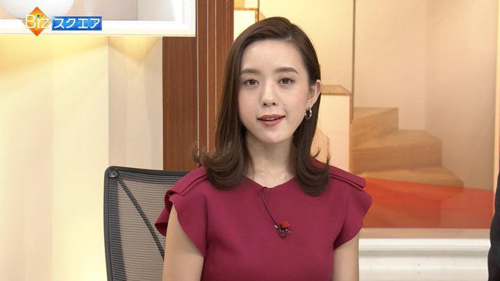 2018年10月21日古谷有美の画像09枚目