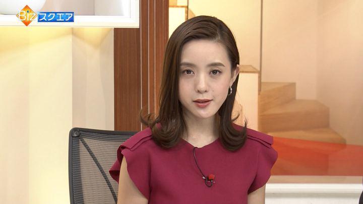 2018年10月21日古谷有美の画像10枚目