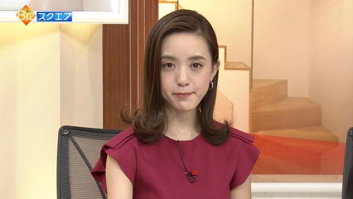 2018年10月21日古谷有美の画像17枚目