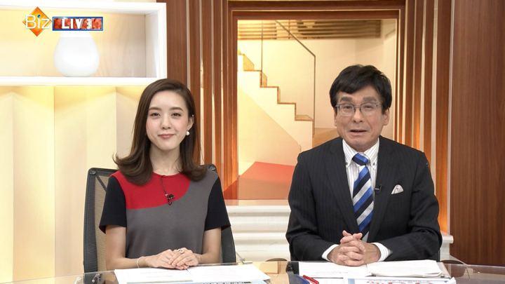 2018年10月28日古谷有美の画像01枚目