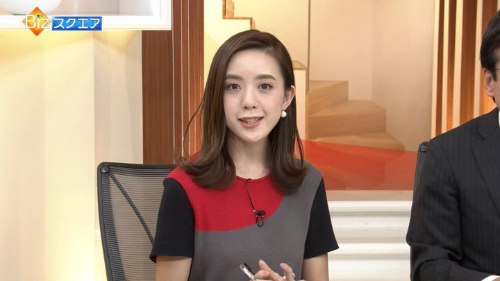 2018年10月28日古谷有美の画像06枚目