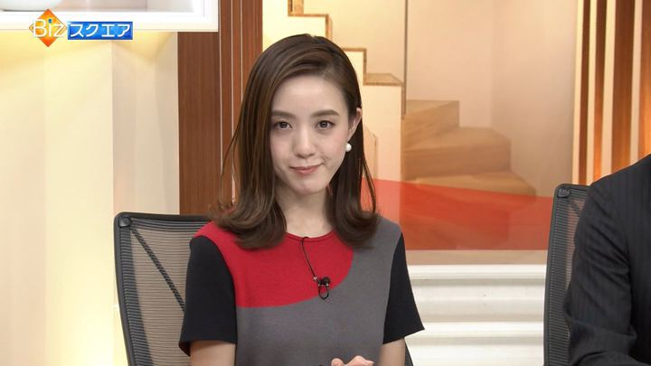 2018年10月28日古谷有美の画像07枚目