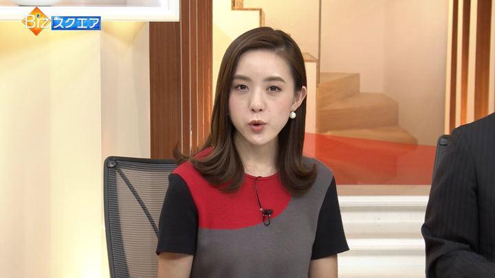 2018年10月28日古谷有美の画像09枚目