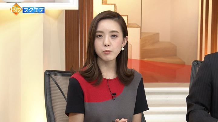 2018年10月28日古谷有美の画像12枚目