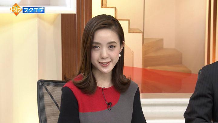 2018年10月28日古谷有美の画像13枚目