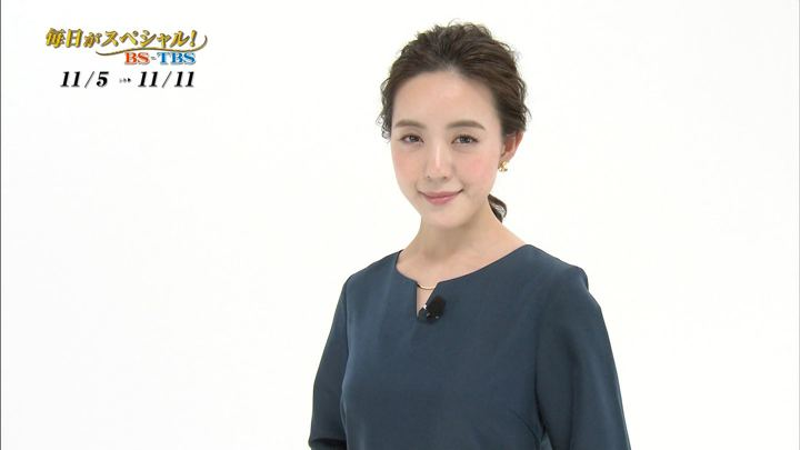 2018年11月04日古谷有美の画像13枚目