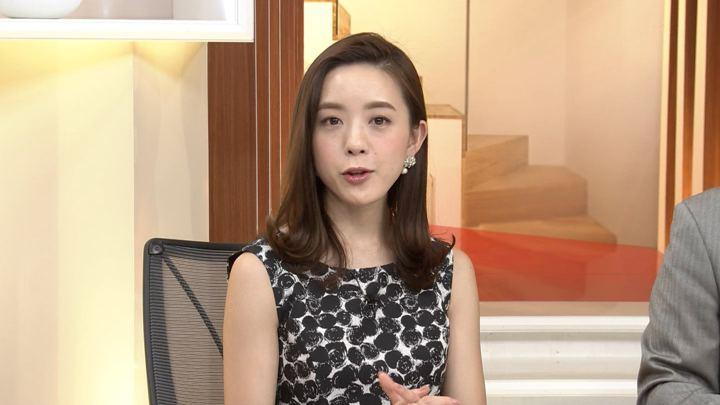 2018年11月04日古谷有美の画像22枚目