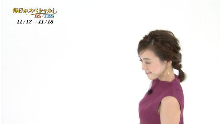 2018年11月10日古谷有美の画像15枚目