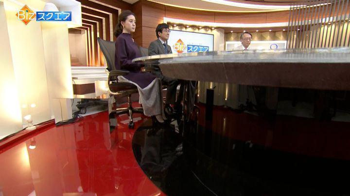 2018年11月11日古谷有美の画像01枚目