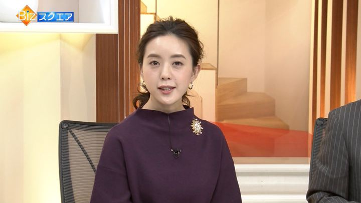 2018年11月11日古谷有美の画像06枚目