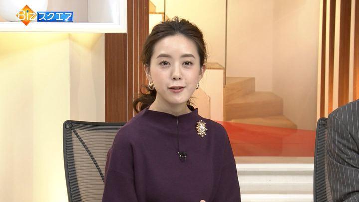 2018年11月11日古谷有美の画像07枚目