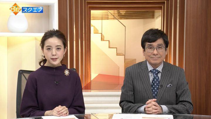 2018年11月11日古谷有美の画像11枚目