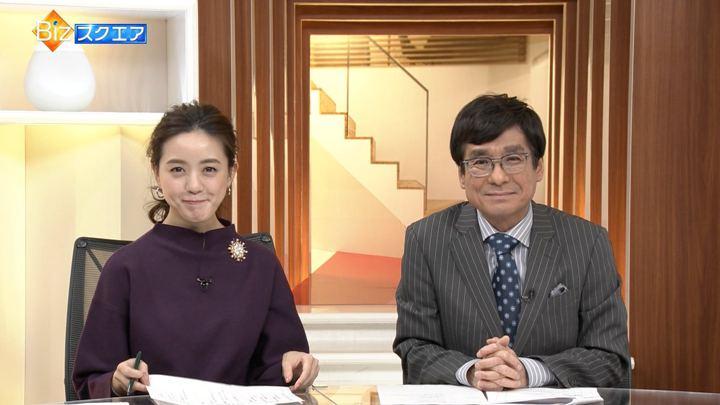 2018年11月11日古谷有美の画像13枚目