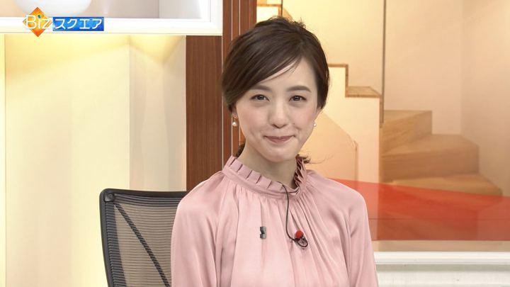 2018年11月25日古谷有美の画像19枚目