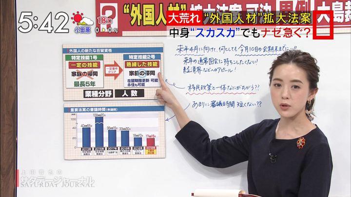 2018年12月01日古谷有美の画像03枚目