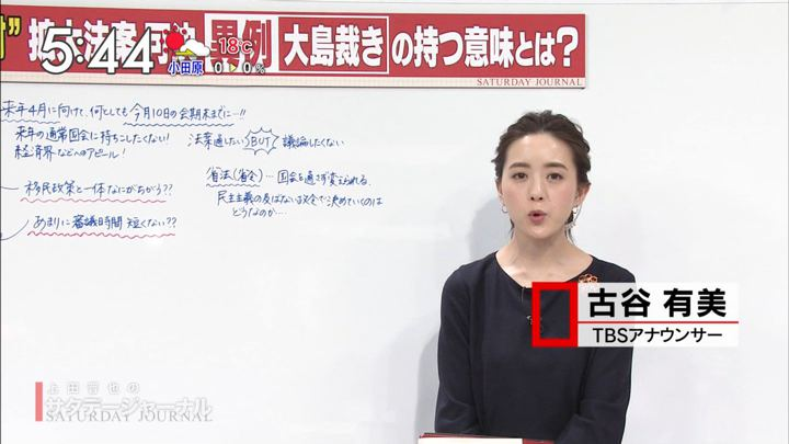 2018年12月01日古谷有美の画像04枚目