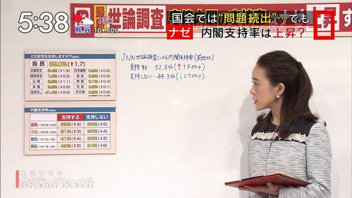 2018年12月08日古谷有美の画像02枚目