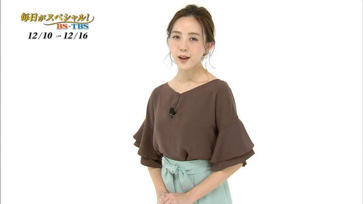 2018年12月09日古谷有美の画像19枚目