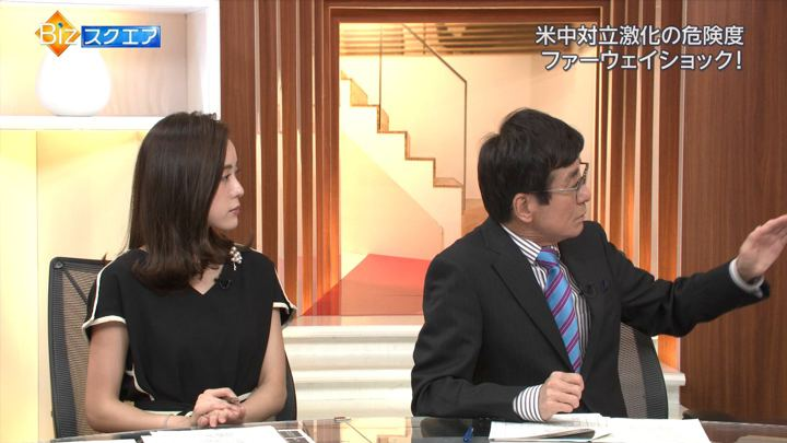 2018年12月09日古谷有美の画像27枚目