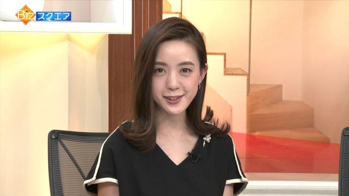 古谷有美 Bizスクエア (2018年12月09日放送 15枚)