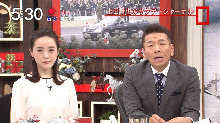 2018年12月15日古谷有美の画像01枚目