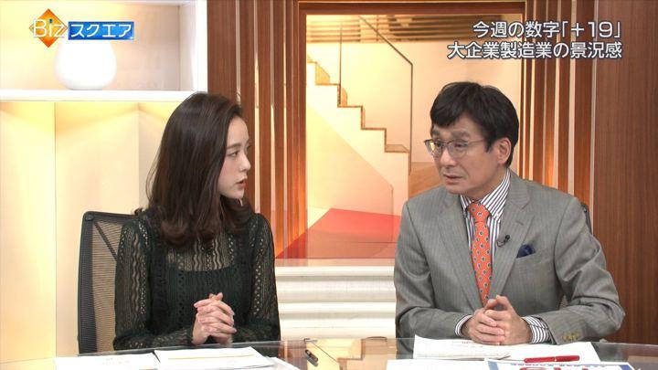 2018年12月16日古谷有美の画像03枚目
