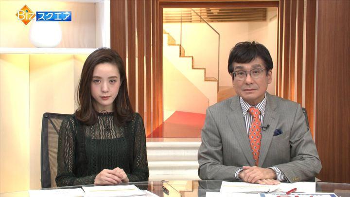 2018年12月16日古谷有美の画像04枚目