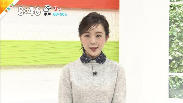 2018年12月17日古谷有美の画像04枚目