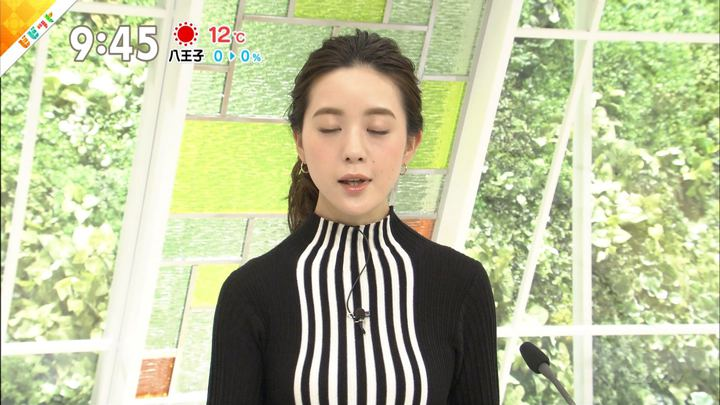2018年12月21日古谷有美の画像11枚目