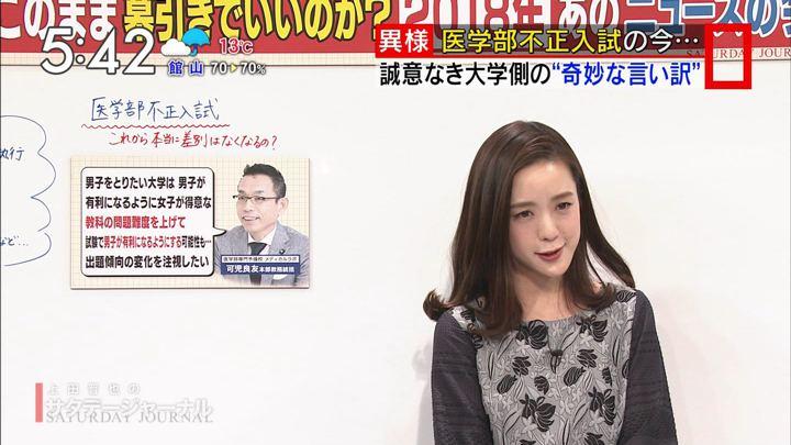 2018年12月22日古谷有美の画像04枚目