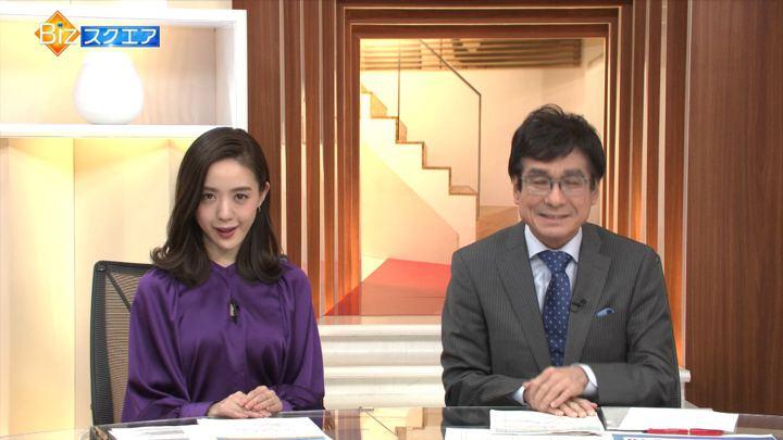 2018年12月23日古谷有美の画像02枚目