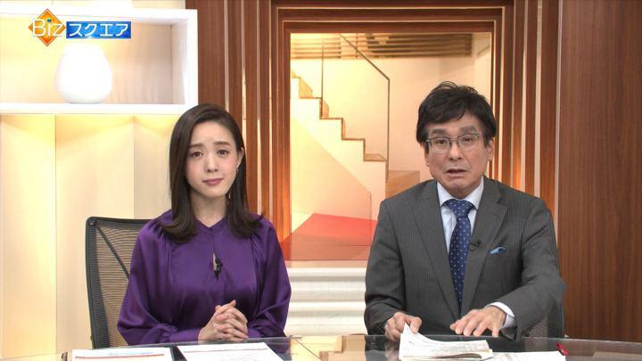 2018年12月23日古谷有美の画像19枚目