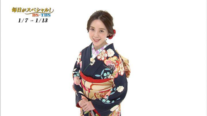 2019年01月06日古谷有美の画像03枚目