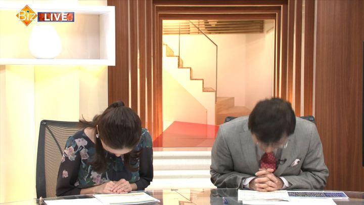 2019年01月06日古谷有美の画像23枚目