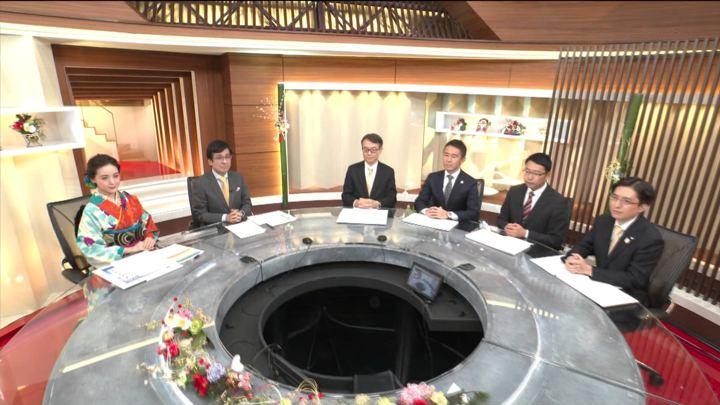2019年01月06日古谷有美の画像26枚目