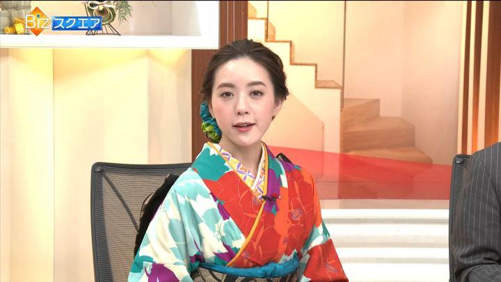2019年01月06日古谷有美の画像33枚目